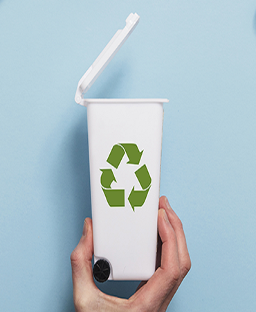 Recyclable_Biodegradable